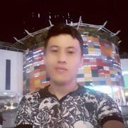 Тала 27 Бишкек