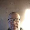 юрий, 47, г.Ханой