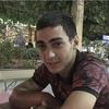Ars, 21, г.Ереван