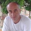 Ergun, 30, г.Астана