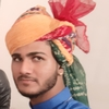 vishalsingh, 19, г.Сикар