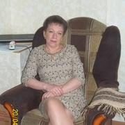 Ольга 48 Вологда