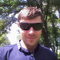 Руслан, 31 год, Лев, Кривой Рог