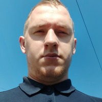 Иван, 28 лет, Скорпион, Санкт-Петербург