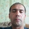 Ойбек, 35, г.Красноярск