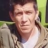 Алексей Правосудов, 41, г.Челябинск