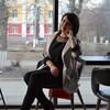 Алёна, 40, г.Первоуральск