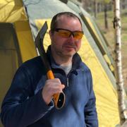 Подружиться с пользователем Кирилл 44 года (Скорпион)