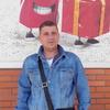 andrey, 46, Horishni Plavni