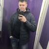 Александр, 27, г.Тулун