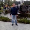 Александр, 39, Маріуполь