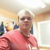 Максим, 21, г.Гродно