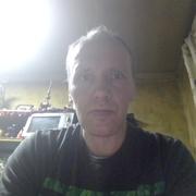 Миша Морозов 41 Петрозаводск