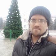 Дмитрий 34 Котельниково