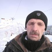 Николай. 58 Канск