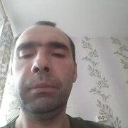 Сергей 30 Слободской