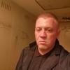 Yury_SHUM, 41, г.Серпухов
