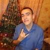 Efim, 18, Chernogorsk