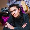 Анастасия, 19, г.Волгоград