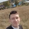 Semen, 22, Yanaul