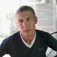 МаКс, 36 лет, Дева, Ставрополь
