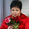 Юлия, 43, г.Томилино