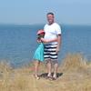 алексей, 51, г.Пермь
