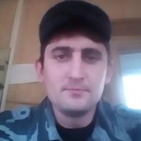 Тахир, 34 года, Рак, Усть-Кут