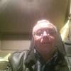 Viktor, 66, Bremerhaven