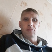 Сергей 38 Орел