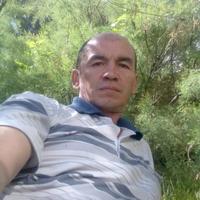 Роман, 50 лет, Лев, Челябинск