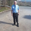 ian barlow, 55, г.Лондон
