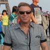 СЛАВА, 60, г.Петах-Тиква