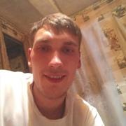 Дмитрий 25 Москва