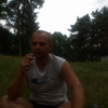 анатолий, 41, г.Куликовка