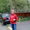 Люба, 51, г.Васильевка