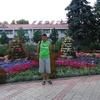 Andrey, 42, Tokmak
