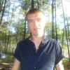Павло, 31, г.Ковель