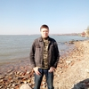 Александр, 50, г.Конотоп