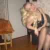 Регина, 35, г.Рига