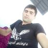 ХУСНИДДИН, 26, г.Краснодар