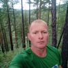 Александр, 36, г.Чита