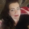 Марина, 32, г.Киев