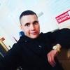 Maksim, 26, г.Уссурийск