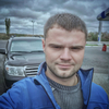 Алексей, 27, г.Киев