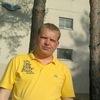 Артём, 34, г.Шебекино