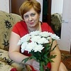 оля, 43, г.Киров (Кировская обл.)