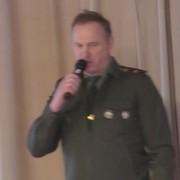 Владимир Грозненский 60 Краснодар