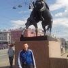 Сергей Viktorovich, 39, г.Тольятти