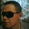 алексей, 36, г.Кемь